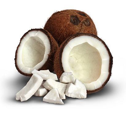 Pure Kokos
